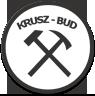KRUSZ-BUD