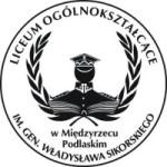 Liceum Ogolnosztalcace