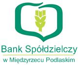 Bank Spółdzielczy w Międzyrzecu Podlaskim