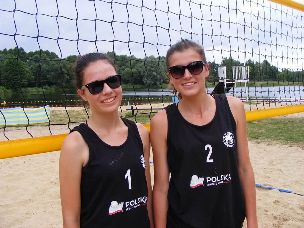 Półfinał Mistrzostw Polski Łask 09-10 lipiec 2016