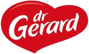 Wspiera nas dr Gerard