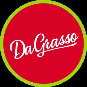 Wspiera nas Da Grasso