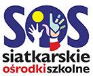 SOS SP-3 Międzyrzec Podlaski